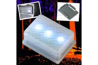 GMA LED Fridge Lamp Icebox for Waeco Evakool 9010