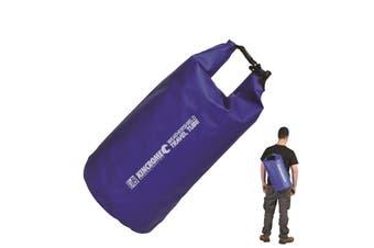 Kincrome 40L Weathershield Travel Bag