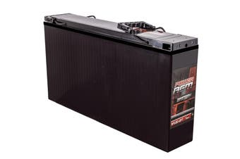 Power AGM 150AH AGM 12V Slim Deep Cycle Battery