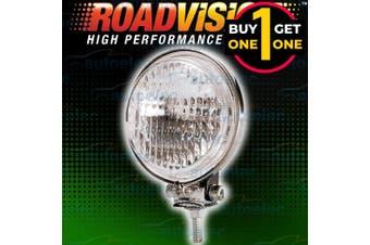 Black Friday Roadvision 12V 55W Ute Tray Flood Lamp 2 For 1