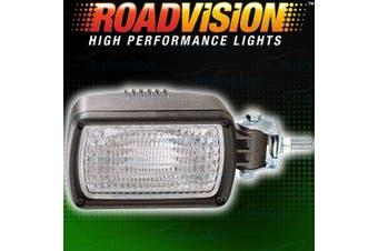 Roadvision 55 Watt Side Mount Flood Light