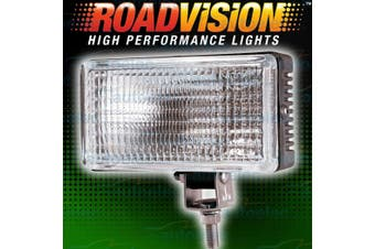Roadvision 12V 55W Ute Tray Flood Lamp