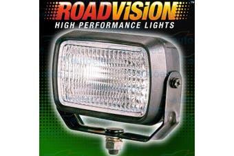 Roadvision 12V 55W Ute Tray Flood Light