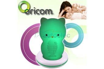 Oricom LED Baby Night Light