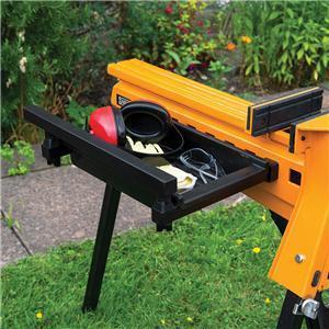 Work Support Triton SJA420 Tool Tray