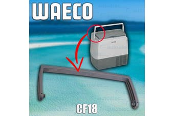 Waeco Replacement Carry Handle suit for suit CF18 CF 18 Fridge Freezer