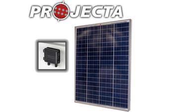 12 Volt Solar Panels Kogan Com