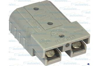Trailer Vision Anderson 50A LED Indicator Plug & Screw In