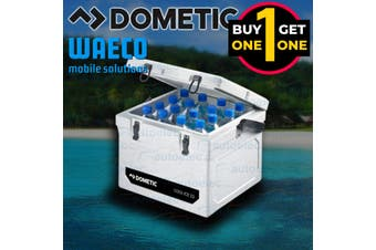 Black Friday Waeco 22L Litre Ice Box Cooler 2 For 1