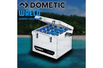 Waeco 22L Litre Ice Box Cooler