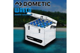 Waeco 22L Litre Ice Box Cooler