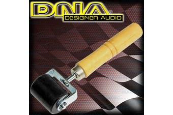 DNA Roller Car Sound Deadening