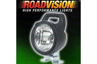 Roadvision 12V 55W Ute Tray Spot Lamp