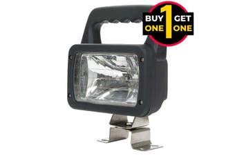 Black Friday Roadvision 12V 55W Ute Tray Spot Lamp 2 For 1