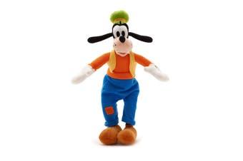 Goofy Plush Small