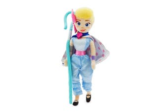 Little Bo Peep Plush Toy Story 4