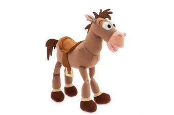 Bullseye Plush Medium Toy Story