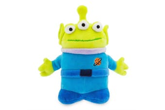 Alien Plush Small Toy Story 4