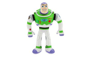 Buzz Lightyear Plush Small