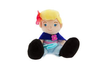 Bo Peep Tiny Big Feet Mini Plush