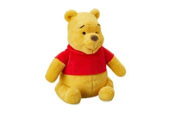 Winnie The Pooh Plush Medium