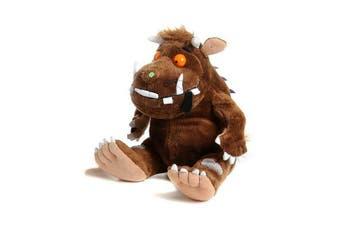 The Gruffalo Soft Toy