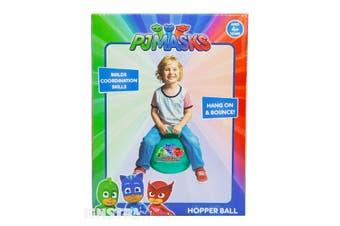 PJ Masks Hopper Ball