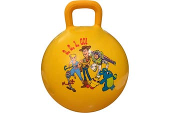 Toy Story 4 Hopper Ball