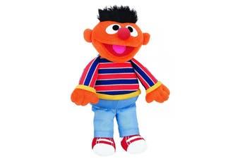 Ernie Soft Toy Plush