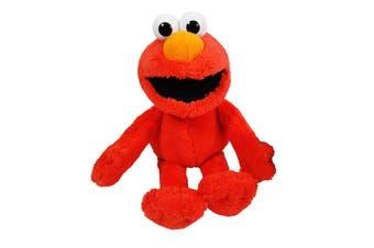 Elmo Plush Small Sesame Street