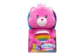 Cheer Bear Care Bears Plush