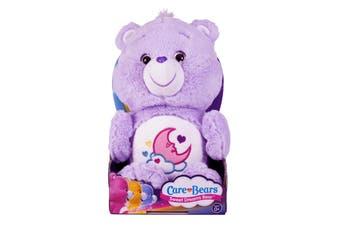 Sweet Dreams Bear Care Bears Plush