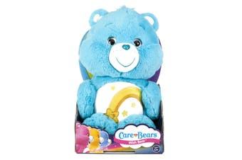 Wish Bear Care Bears Plush