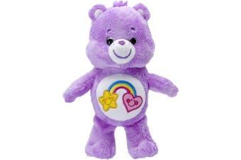 Best Friend Bear Care Bears Beanie Plush