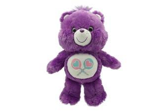 Share Bear Sweet Scented Plush