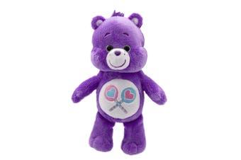Share Bear Care Bears Beanie Plush