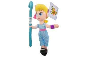 Bo Peep Plush Small Toy Story 4
