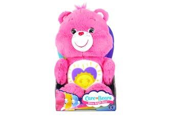 Shine Bright Bear Care Bears Plush