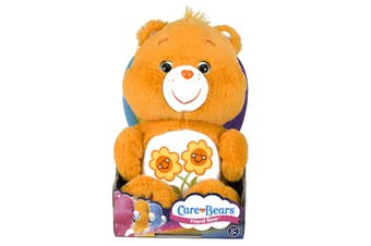Friend Bear Care Bears Plush