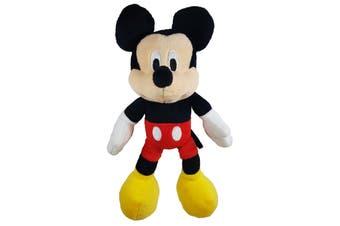 Mickey Mouse Plush 29cm