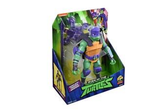 Rise Of The TMNT Giant Figures Donatello