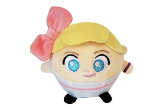 Bo Peep Toy Story 4 Squeezamals