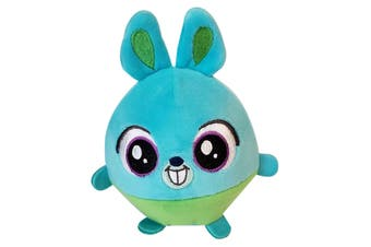 Bunny Toy Story 4 Squeezamals