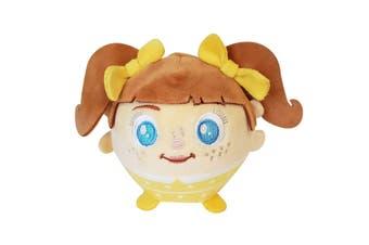 Gabby Gabby Toy Story 4 Squeezamals