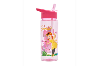 Emma and Dorothy Drink Bottle 550ml The Wiggles