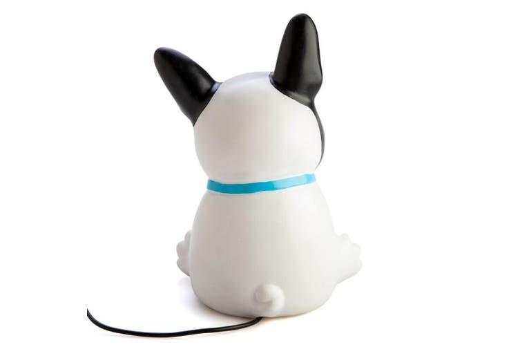 French Bulldog LED Night Light