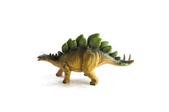 Stegosaurus LED Night Light / Table Lamp