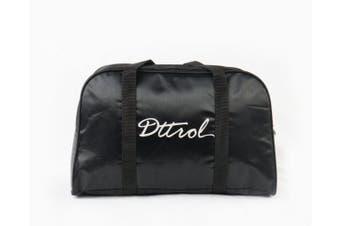 Dance Bag - Black