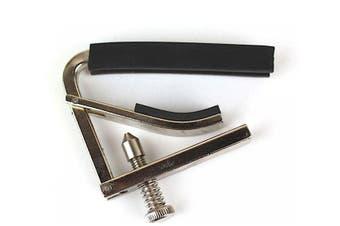 Steel String Guitar Capo