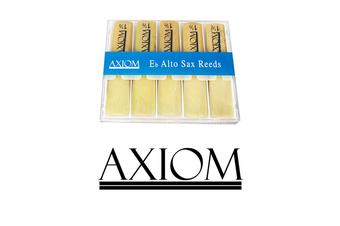 Alto Sax Reed 2.0 - Box of Ten